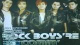 ROCK Vol.113