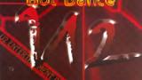 U2 Vol.21